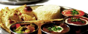 Randhawa's Indian Cuisine - Accommodation Mooloolaba