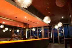BCM Bar  Balcony - Accommodation Mooloolaba