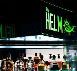 The Helm Nightclub - Accommodation Mooloolaba