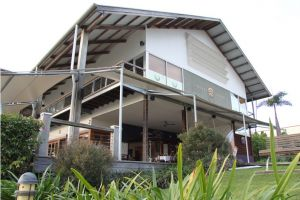 House of Siam - Accommodation Mooloolaba