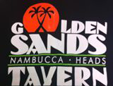 Golden Sands Tavern - Accommodation Mooloolaba