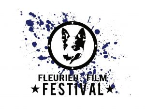 Fleurieu Film Festival - Accommodation Mooloolaba