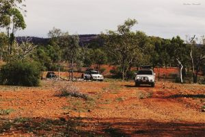 July 4X4 Come and Try Day - Accommodation Mooloolaba