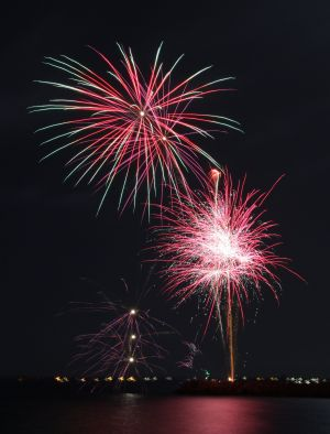 Drakes Supermarkets Copper Coast New Years Eve Celebrations - Accommodation Mooloolaba