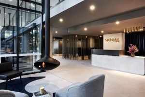Midnight Hotel Autograph Collection - Accommodation Mooloolaba
