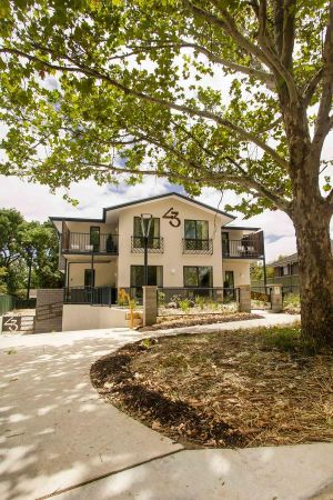 One of a Kind Apartments - Accommodation Mooloolaba