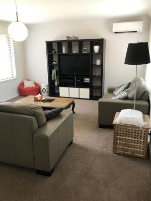 Central Tranquility Heart of Orange - Accommodation Mooloolaba