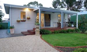 Grassmere House Magill - Accommodation Mooloolaba