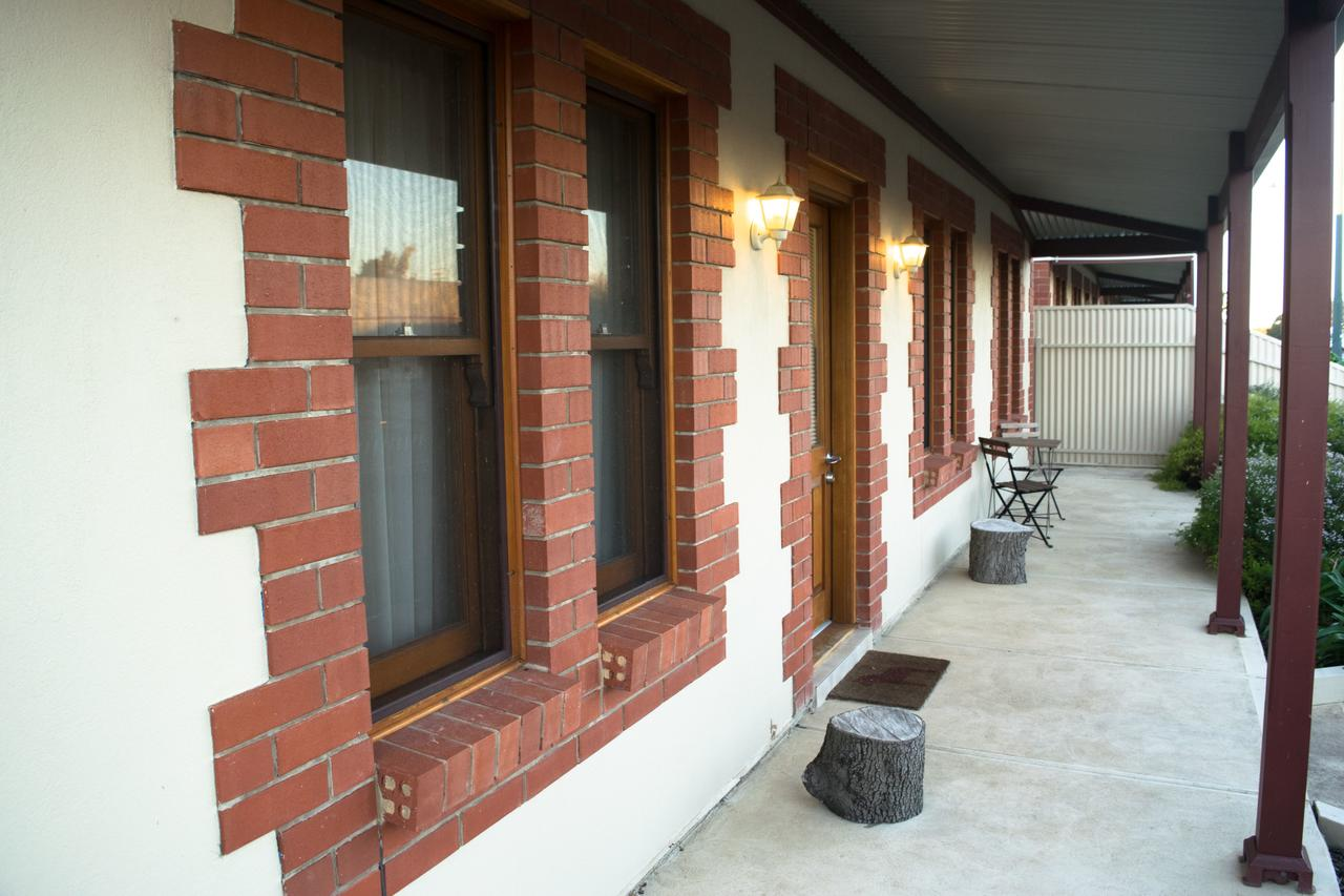 Longreach at Port Elliot - Accommodation Mooloolaba