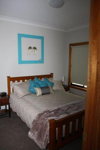Owl Place in Hahndorf - Accommodation Mooloolaba