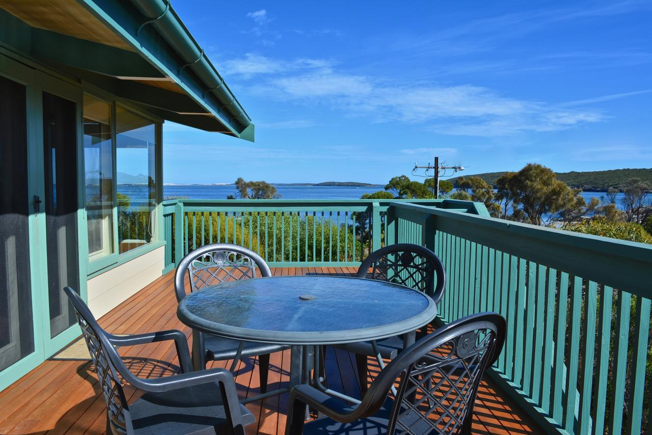 Dolphinview - Accommodation Mooloolaba