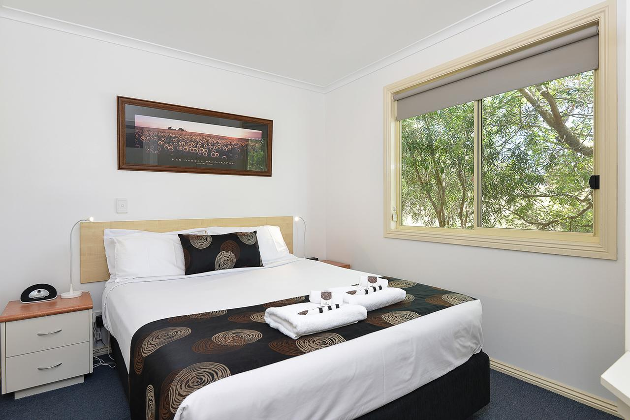 Port Elliot Holiday Park - Accommodation Mooloolaba
