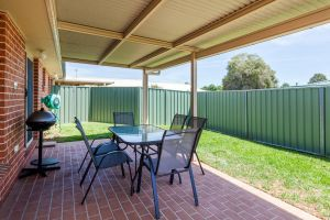 Colonial Court Villas - Accommodation Mooloolaba