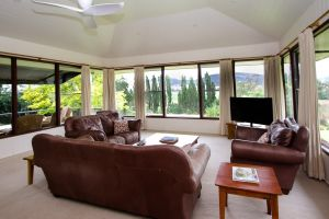 Stay in Mudgee - Accommodation Mooloolaba