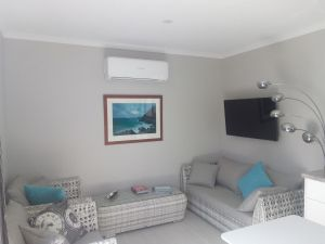 Sweet Spot Shellharbour - Accommodation Mooloolaba