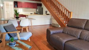 The Great Escape Lofts - Accommodation Mooloolaba