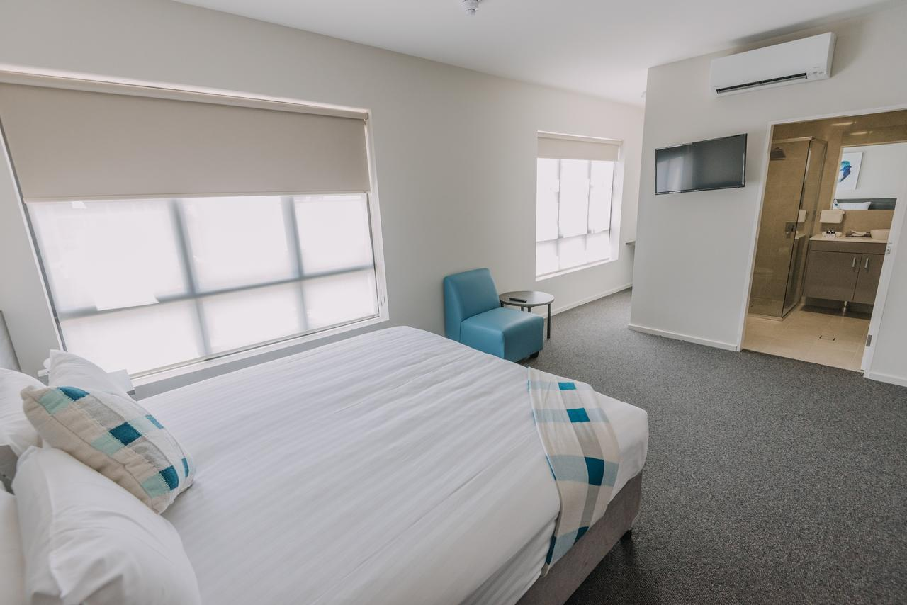 Studios On Beaumont - Accommodation Mooloolaba