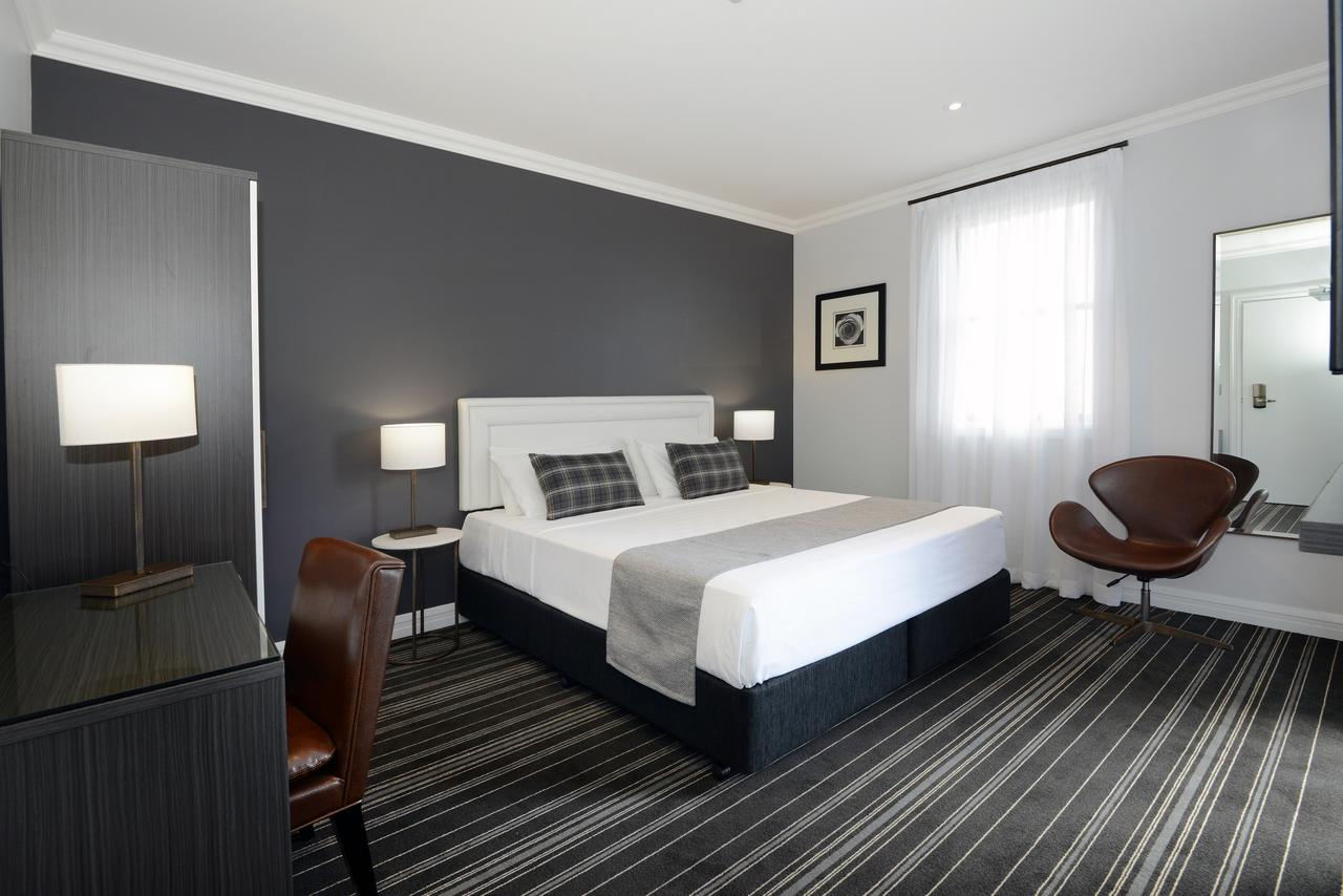 Perouse Lodge - Accommodation Mooloolaba