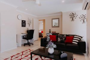 Central Wagga Self Catering Apartment - Accommodation Mooloolaba