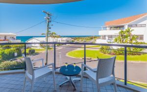 The Cove Yamba - Accommodation Mooloolaba