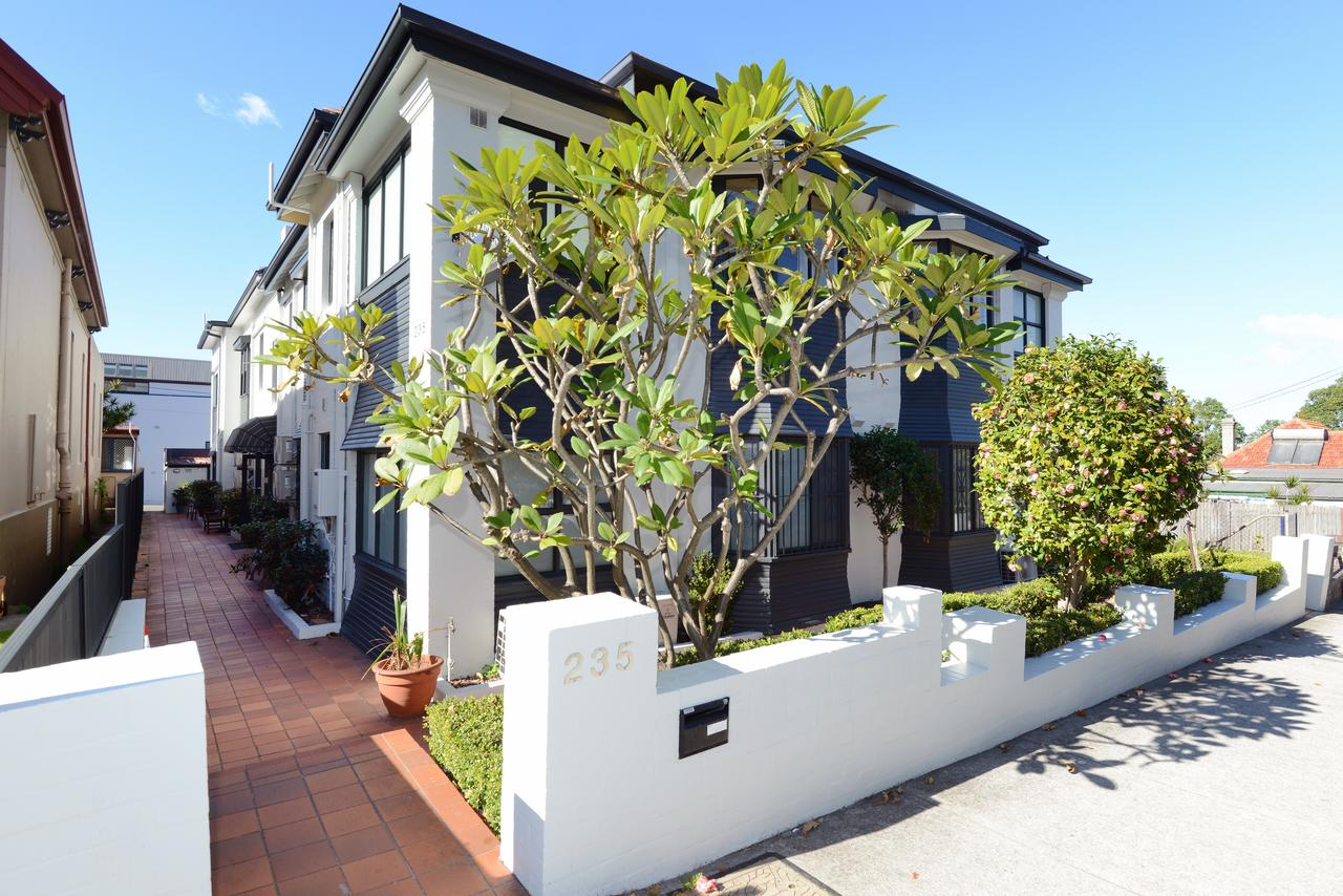 Avoca Lodge - Accommodation Mooloolaba