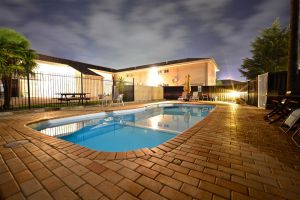 Winning Post Motor Inn - Accommodation Mooloolaba
