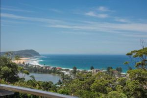 The Beach House Terrigal - Accommodation Mooloolaba