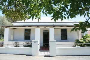 99 Hill Street Apartments - Accommodation Mooloolaba