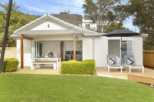 The Beach House North Wollongong - Accommodation Mooloolaba
