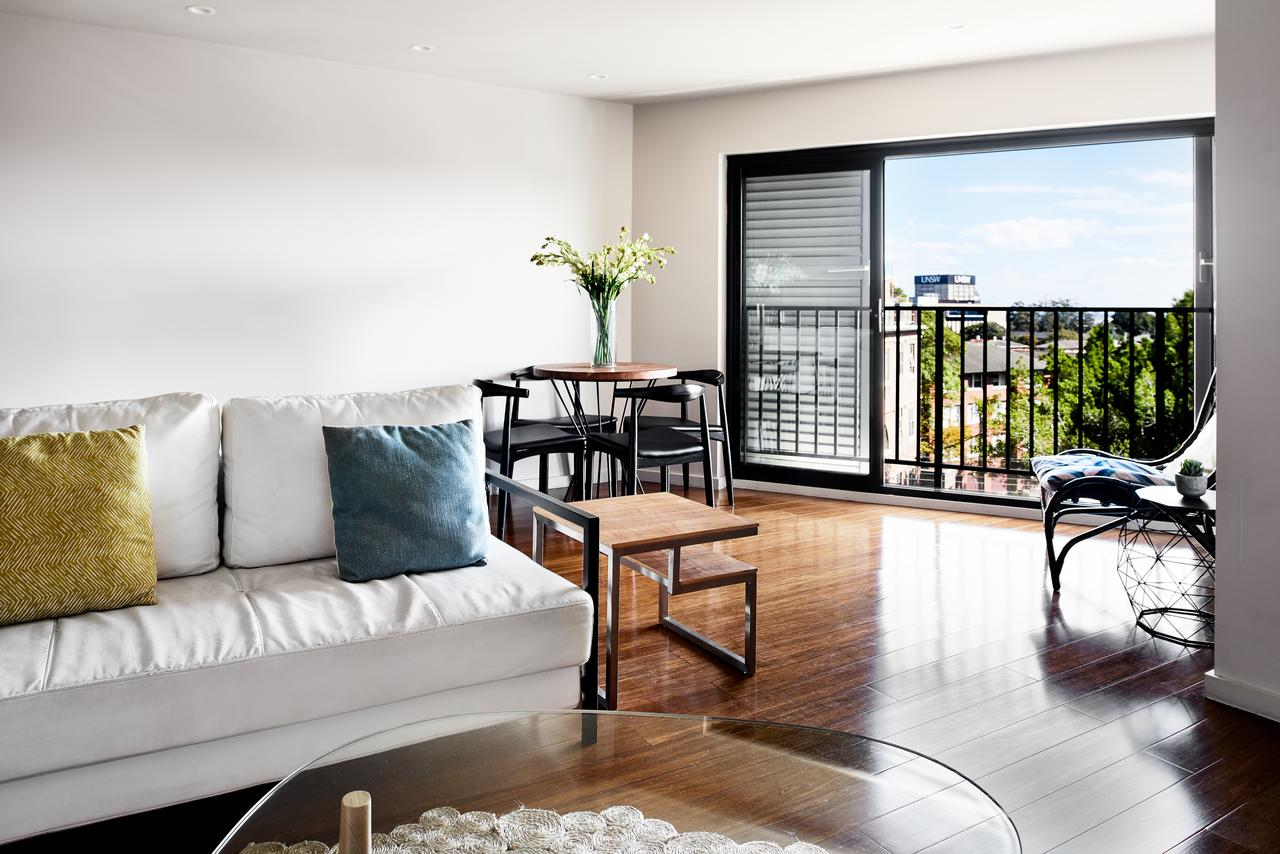 Veriu Randwick - Accommodation Mooloolaba