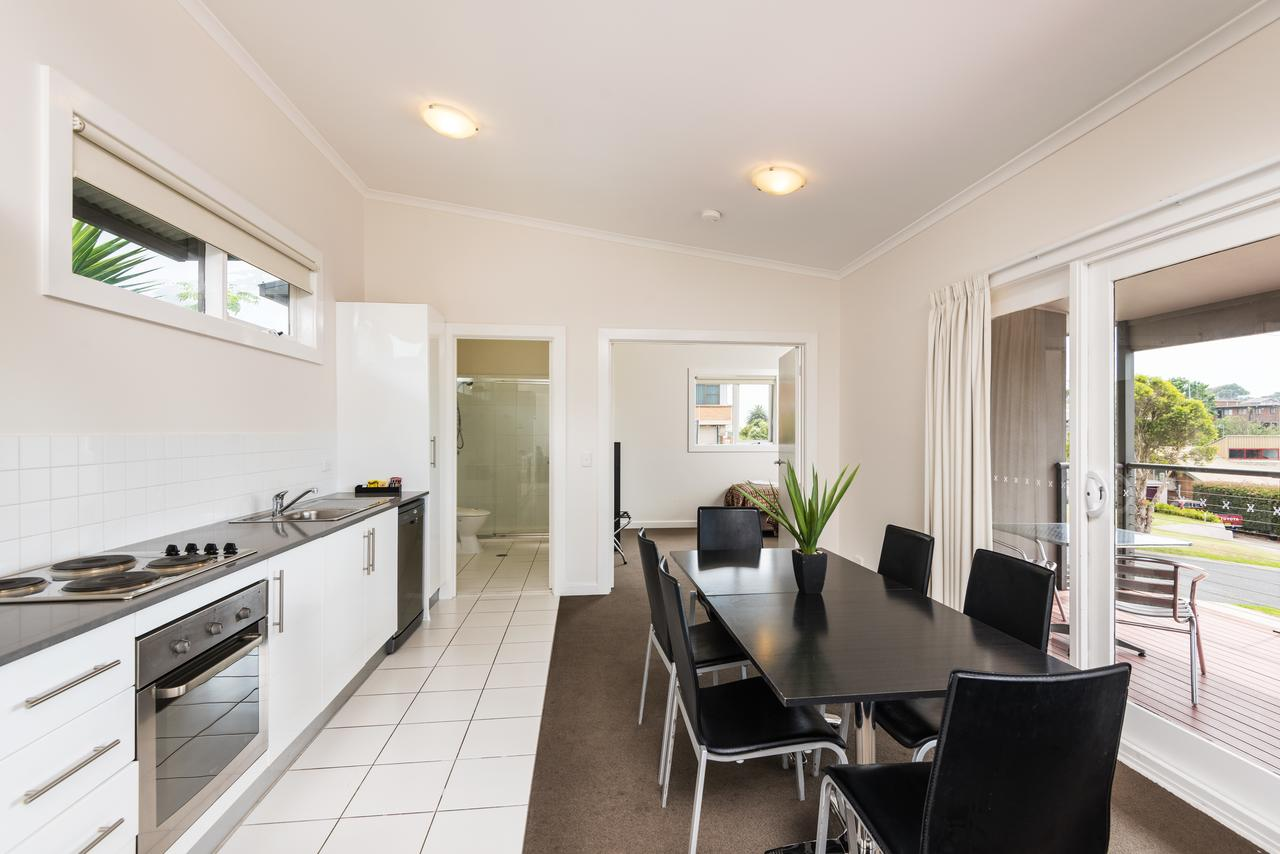 Horizon Apartments - Accommodation Mooloolaba