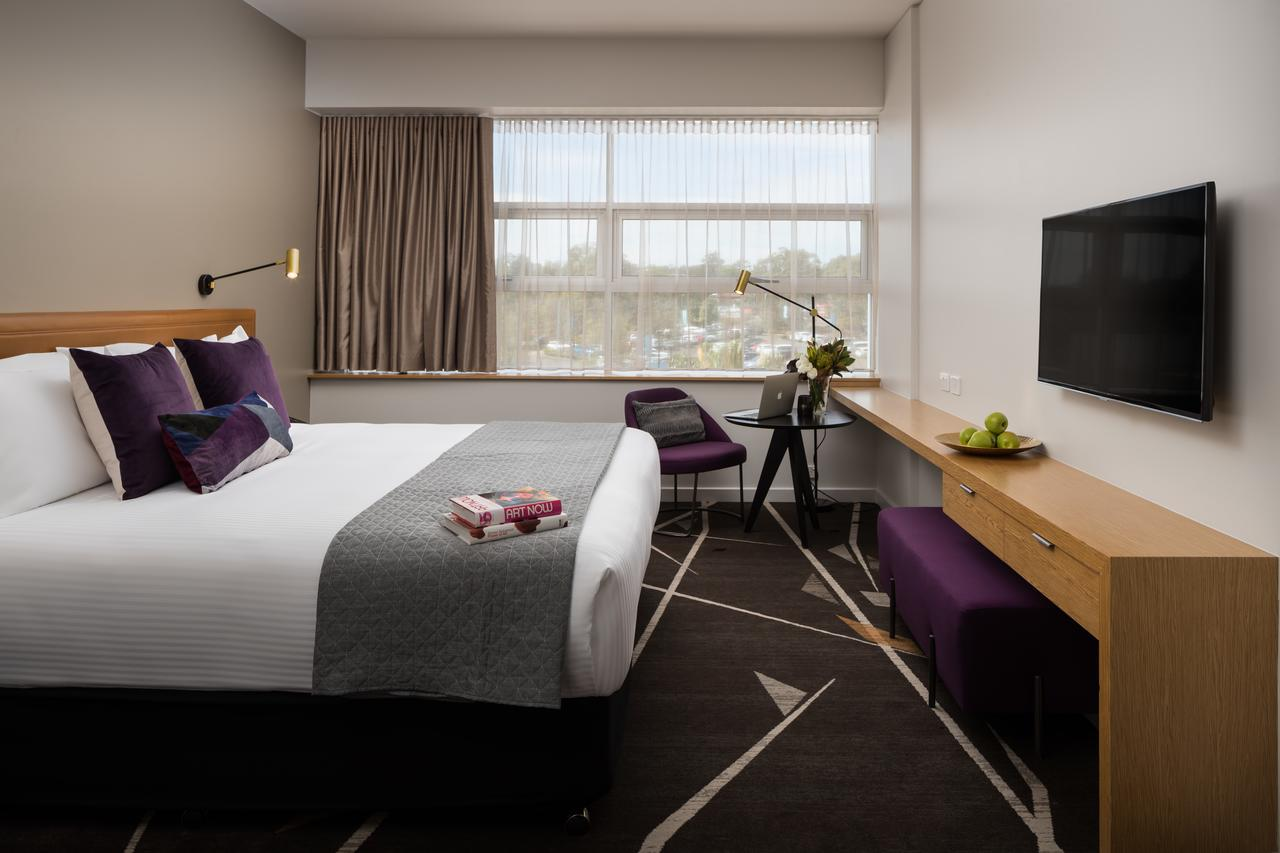 Rydges Campbelltown - Accommodation Mooloolaba