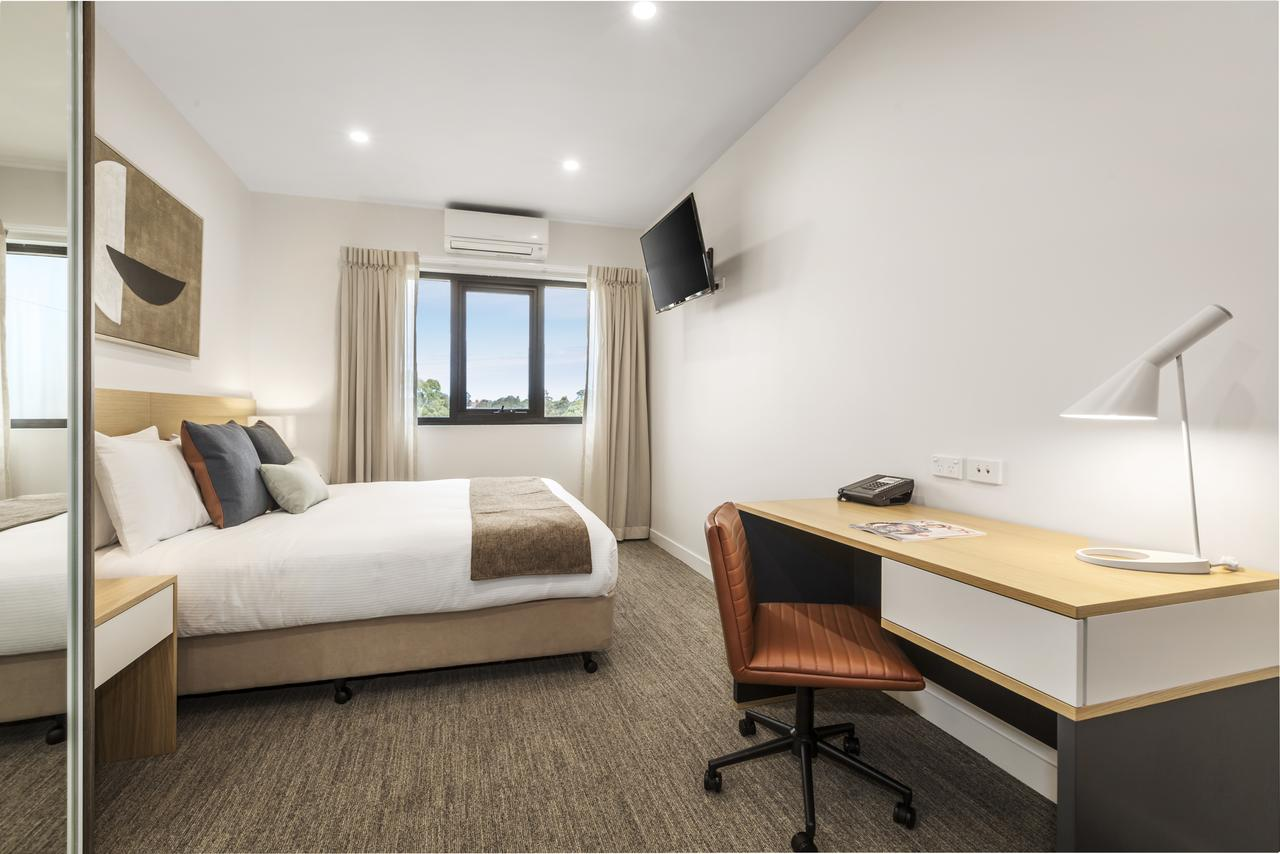 Quest Nowra - Accommodation Mooloolaba
