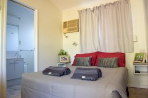 Mataranka Roadhouse - Accommodation Mooloolaba