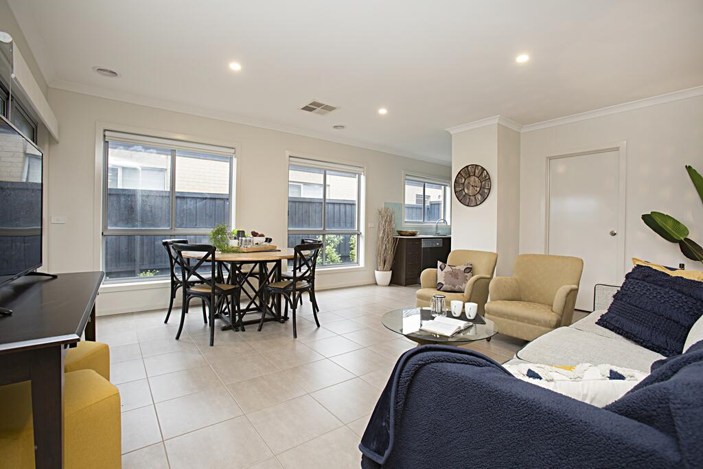BOUTIQUE STAYS - Gumflower - Accommodation Mooloolaba