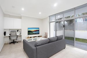 Brand New 2 bedroom Apartment for 7 People - Accommodation Mooloolaba