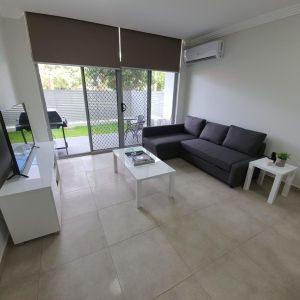 Brand New Apartment in Prime Location in Penrith - Accommodation Mooloolaba
