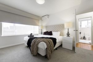 Brunswick Vibe - StayCentral - Accommodation Mooloolaba