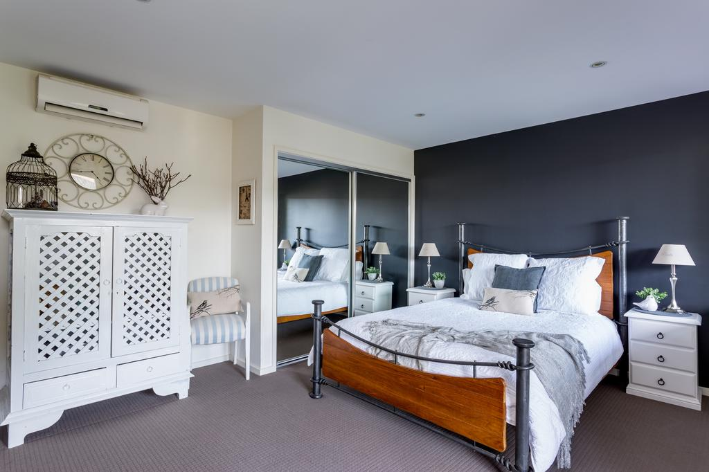 Bungalow on the Coast - Accommodation Mooloolaba