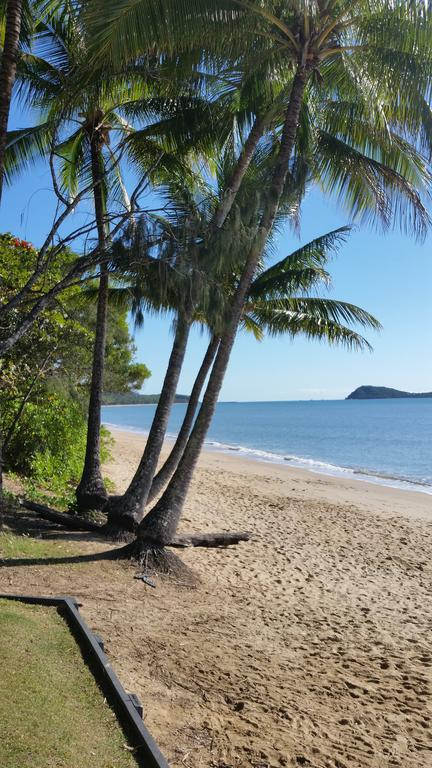Cairns Northern Beaches Holiday Retreat - Accommodation Mooloolaba