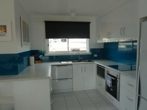 Central Luxury with Fabulous Views - Accommodation Mooloolaba