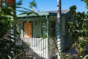Chillagoe Cabins and Tours - Accommodation Mooloolaba