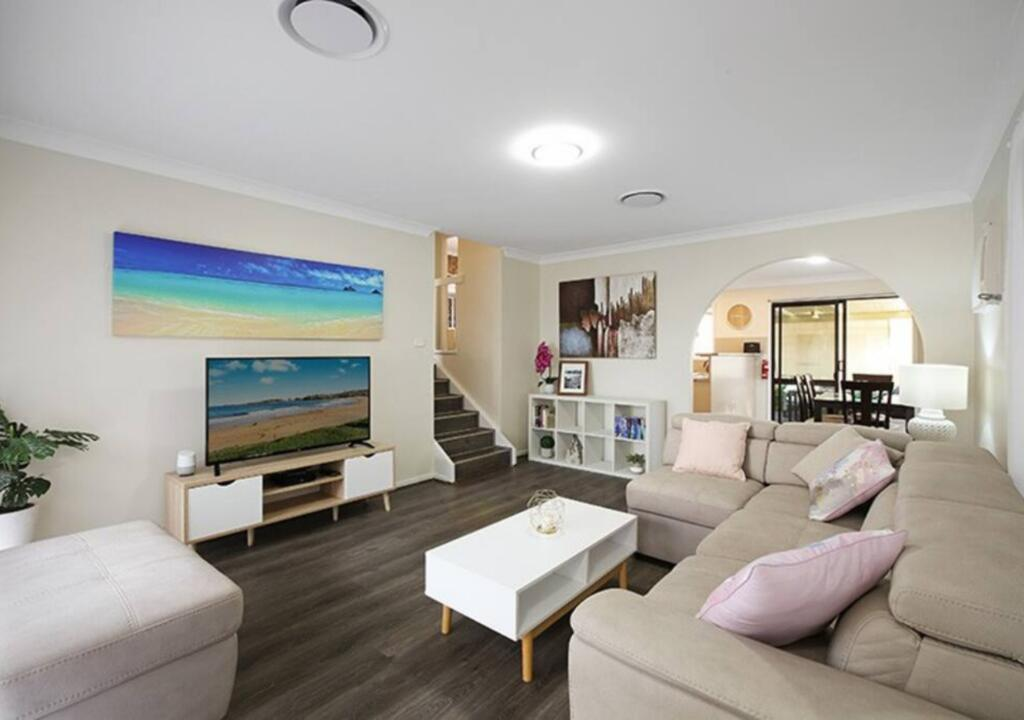 Convenient Location Close To Tuggerah Lake - Accommodation Mooloolaba
