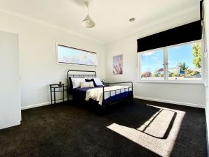 Cottage Natimuk - Accommodation Mooloolaba