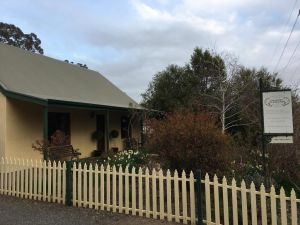 Country Pleasures Bed and Breakfast - Accommodation Mooloolaba