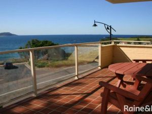Cumbernauld 9 - 9/12 Terrigal Esp - Accommodation Mooloolaba