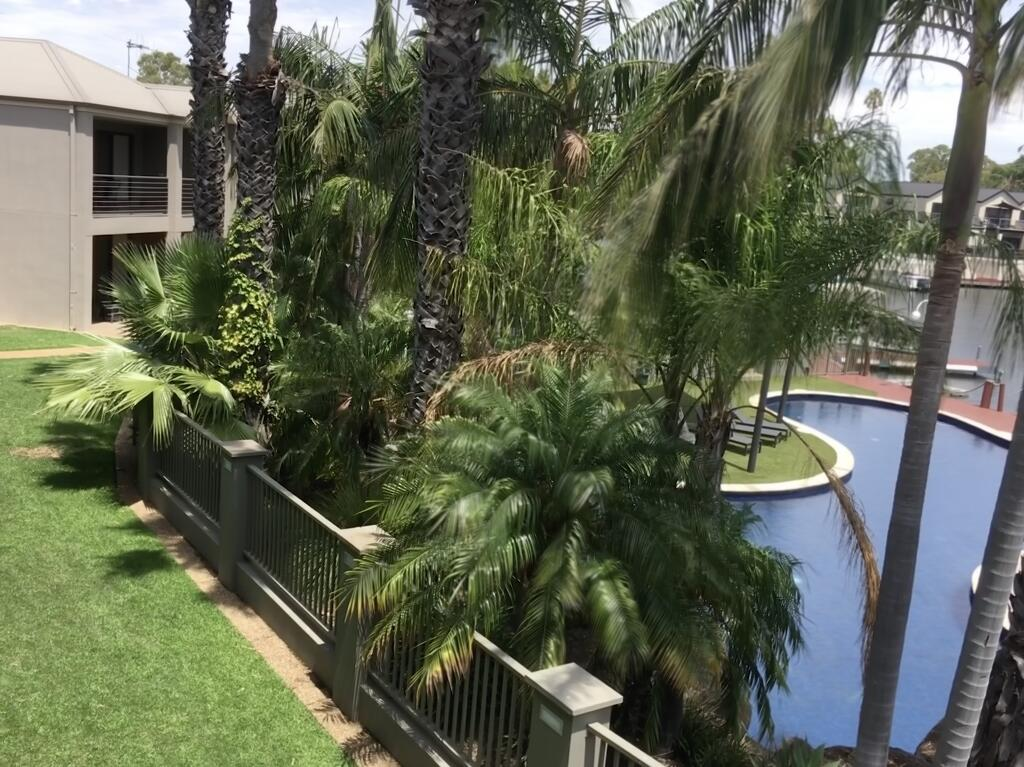 Cypress Drive Apartment - Accommodation Mooloolaba