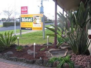 Darlot Motor Inn - Accommodation Mooloolaba