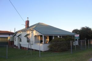 Dillons Cottage - Accommodation Mooloolaba