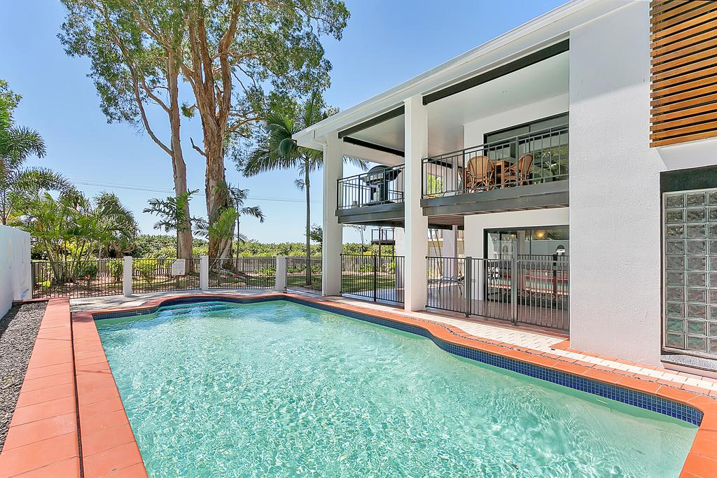 Dolce Vita - Accommodation Mooloolaba